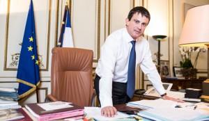 Le ministre de l'Intérieur français se rendra au Tchad  dans ACTUALITES mobilisation-generale-au-ministere-de-l-interieur_article_landscape_pm_v8-300x174