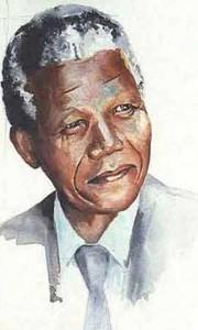 Nelson Mandela est mort dans ACTUALITES nelson-mandela-180x300