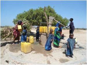 Tchad : La Suisse accorde 7,6 millions de francs suisses en faveur du programme Eau Hygiène et Assainissement dans SOCIAL photo_resized_main-300x225