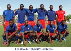 Coupe de la Cemac: les Sao du Tchad éliminés dans ACTUALITES sao-du-tchad-300x218