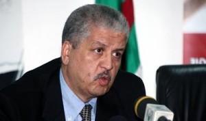 Algérie-Tchad: Sellal s'entretient avec le président Idriss Déby Into  dans ACTUALITES sellal-300x177