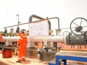 Tchad: la grève des employés du pétrole se radicalise  dans ACTUALITES 000_par7580683_1_0-300x224
