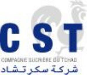 Tchad : La Compagnie sucrière au bord du gouffre dans ACTUALITES compagnie-sucriere-du-tchad