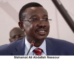 Mahamat Ali Abdallah: en Centrafrique, «le Tchad n'a aucun intérêt à soutenir» un camp  dans ACTUALITES d690d02a64bd88359ddb9b71df9f88fa_l-300x243