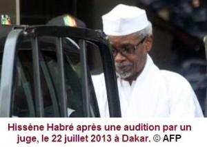 Procès Hissène Habré : le Tchad se constitue partie civile dans ACTUALITES 026022014093038000000hisshabrpartcivok-300x214