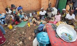 Centrafrique: Le Tchad demande «des moyens» à l'Onu dans ACTUALITES tchad_onu_centrafrique-300x180