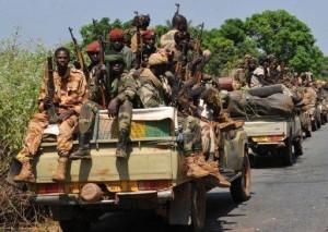 Le Tchad retire ses forces de la MISCA dans ACTUALITES debyrca-300x213