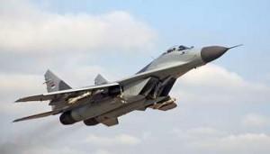 Tchad : avec le MiG-29, l'armée entre dans le club des forces aériennes supersoniques dans ACTUALITES 024062014124600000000mig29-300x171
