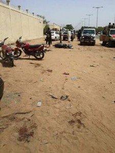 Tchad : le bilan provisoire du double attentat à N'Djamena s'élève à 23 morts  dans ACTUALITES 11536128_1034507273228466_974195486834391958_n-225x300
