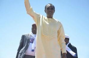Les Militants d'IDI félicitent le candidat de l'alliance pour sa réélection  dans ACTUALITES 13012605_1306717156009190_7752313966176829713_n-300x198