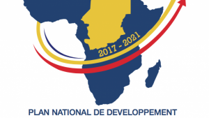 plan_national_du_developpement_du_tchad_0 (1)